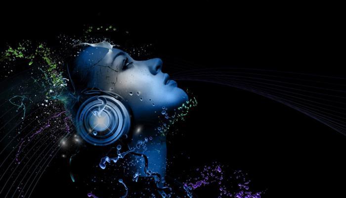 Âm thanh vòm trung thực và ấn tượng trong mọi trải nghiệm giải trí