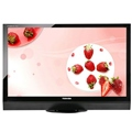 Hình 360 Tivi LCD Toshiba 24HV10 24 inches Full HD 50Hz