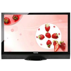 Xem bộ sưu tập đầy đủ của Tivi LCD Toshiba 24HV10 24 inches Full HD 50Hz