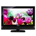 Đặc điểm nổi bật Tivi LCD Toshiba 32PB1V