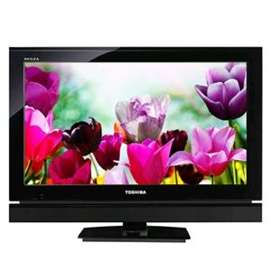 Tivi LCD Toshiba 32PB1V