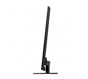 Xem bộ sưu tập đầy đủ của Tivi LED Sony KDL-40EX520