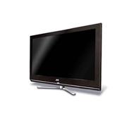 Tivi Tivi LCD JVC LT-32Z10