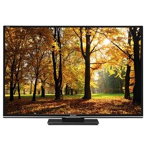 Xem bộ sưu tập đầy đủ của Tivi LED Sharp LC-39LE440 39 inches HD 50 Hz