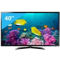 Smart Tivi LED Samsung UA40F5501 40 inch