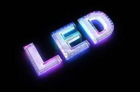 Công nghệ màn hình LED tiên tiến