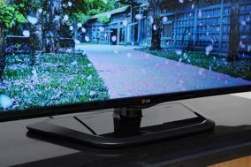 Tivi-LED-LG-50LN54002-2