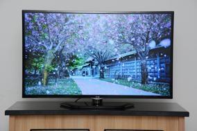 Tivi-LED-LG-50LN54003-3