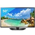 Đặc điểm nổi bật Tivi LED LG 50LN5400 50 inch