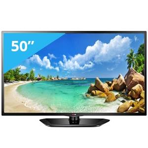 Xem bộ sưu tập đầy đủ của Tivi LED LG 50LN5400 50 inch