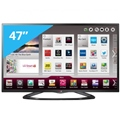 Smart Tivi LED LG 47LN5710 47 inch