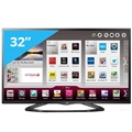 Smart Tivi LED LG 32LN571B 32 inch