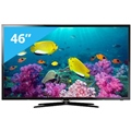 Smart Tivi LED Samsung UA46F5501 46 inch