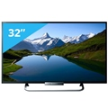 Internet Tivi LED Sony KDL-32W674A 32 inch