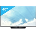 Smart Tivi LED Samsung UA40H5500 40 inch