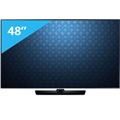 Smart Tivi LED Samsung UA48H5500 48 inch