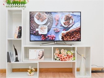 Smart Tivi 3D LED Samsung UA40H6400 40 inch
