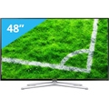 Smart Tivi 3D LED Samsung UA48H6400 48 inch