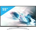 Smart Tivi 3D LED Samsung UA55H6400 55 inch