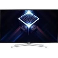 Smart Tivi 3D LED Samsung UA55H6400 55 inch
