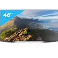 Smart Tivi 3D LED Samsung UA46H7000 46 inch