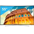 Smart Tivi 3D LED Samsung UA55H8000 55 inch