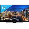 Smart Tivi LED Samsung UA50HU7000 50 inch