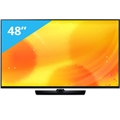 Smart Tivi LED Samsung UA48H5510 48 inch