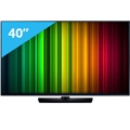 Smart Tivi LED Samsung UA40H5510 40 inch