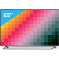 Smart Tivi 3D LED LG 65UB950T 65 inch