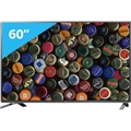 Smart Tivi 3D LED LG 60LB650T 60 inch