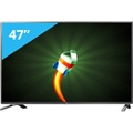 Smart Tivi 3D LED LG 47LB650T 47 inch