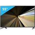 Smart Tivi 3D LED LG 55LB650T 55 inch