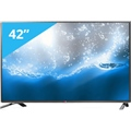 Smart Tivi 3D LED LG 42LB650T 42 inch
