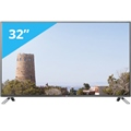 Smart Tivi LED LG 32LB582D 32 inch