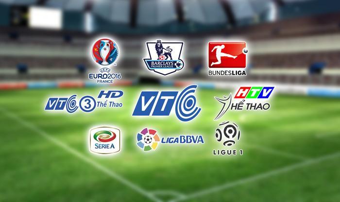 Nhiều kênh truyền hình KTS miễn phí với DVB-T2