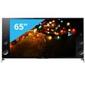Internet Tivi 3D LED Sony KD-65X9000B 65 inch