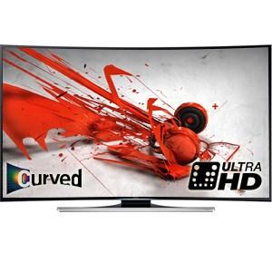 Smart Tivi 3D LED Samsung UA55HU8700 55 inch