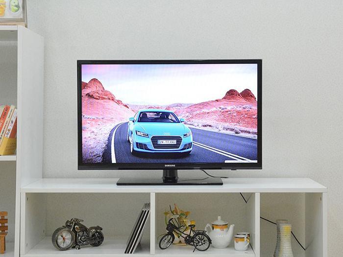 Tivi LED Samsung UA32FH4003 32 inches