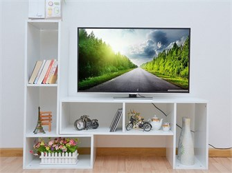 Smart Tivi LED Samsung UA48H5552 48 inch