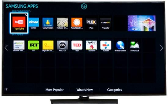 bán tivi sony 42W700B đã qua sử dụng