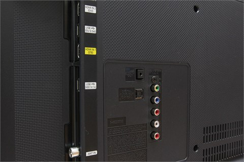 Tivi Samsung32 inch UA32J4100