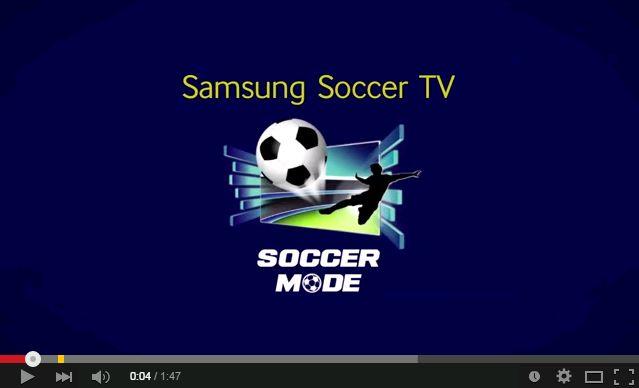Smart Tivi LED Samsung UA65JU7000 65 inch