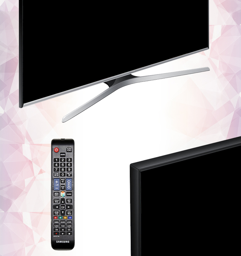 Smart Tivi 32 inch Samsung UA32J5500 - Thông số kỹ thuật