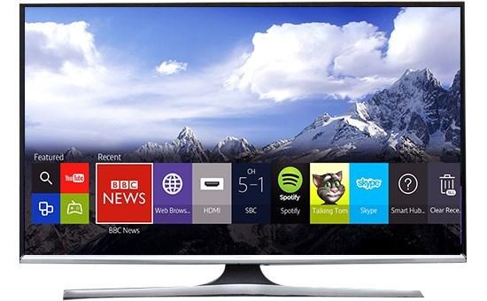 Smart Tivi Samsung 40 inch UA40J5500