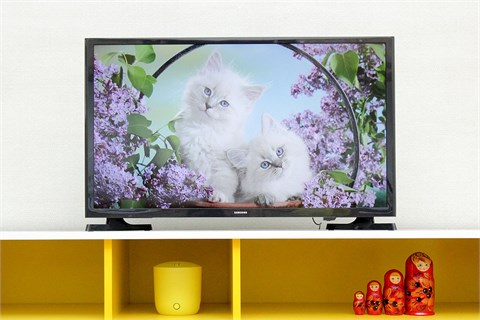 Tivi Samsung32 inch UA32J4003