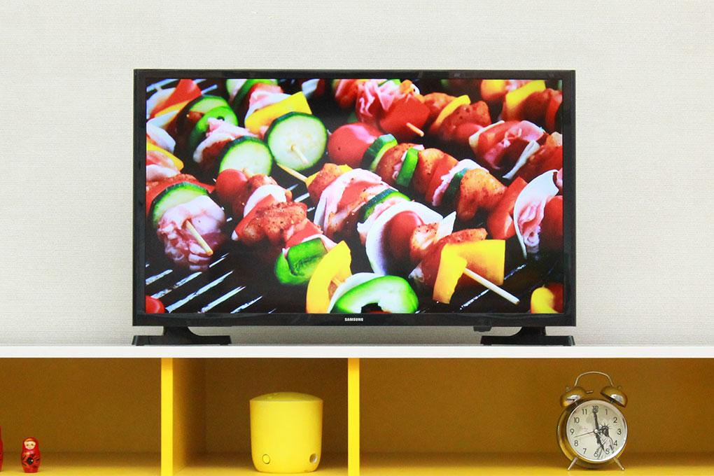 Internet Tivi Samsung32 inch UA32J4303
