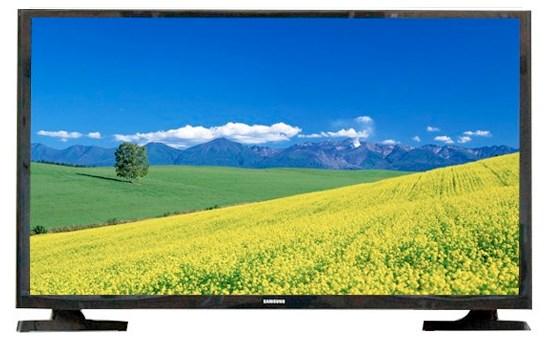 bán tivi sony 42W700B đã qua sử dụng - 1
