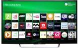 Internet Tivi Sony 48 inch KDL-48W700C