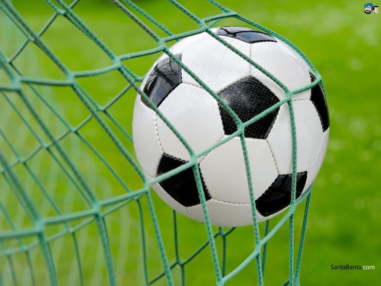 Xem thể thao tốt hơn với tính năng xem bóng đá của tivi